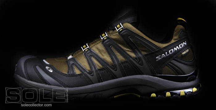 salomon xa pro 3d ultra gtx replacement laces precio