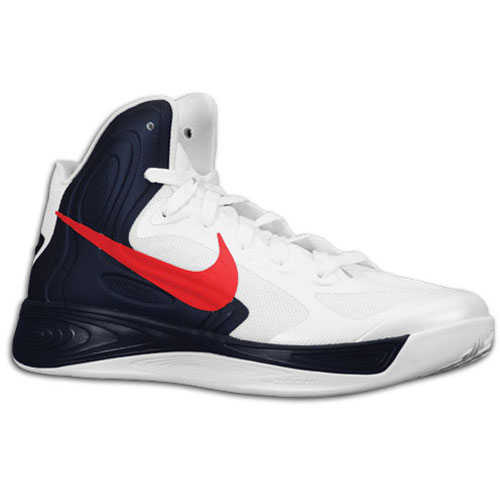 check out 7863f bcf87 Available  Nike Zoom Hyperfuse 2012 – USA Home