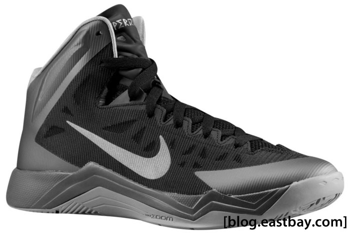 890696dc77ae7 Introducing The Nike Hyper Quickness | Eastbay Blog : Eastbay Blog