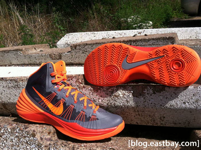 New Colorways of the Nike Hyperdunk 2013 (4)