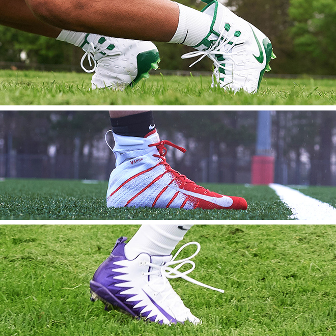 Image Result For Sports And Casual Shoes
