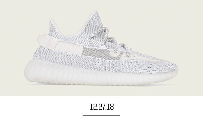 hot sale online 317d8 bcc28 Yeezy Boost 350 V2