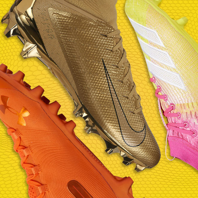 7-on-7 Football: Best Gear for the Upcoming Year