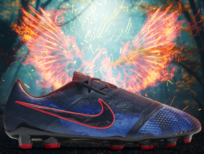Hunger Games Cleat