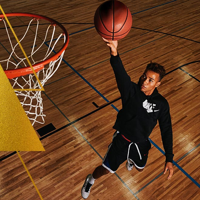 Top Gifts for Athletes: Shorts, Hoodies, Leggings, T-Shirts