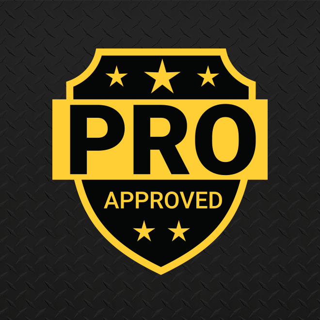 Eastbay Pro Approved: Get the gear worn by the pros