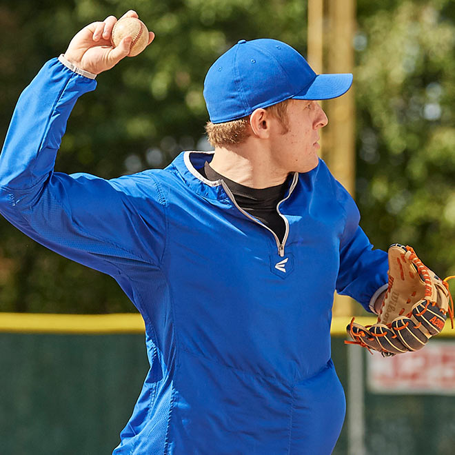 How to Find the Best Baseball Glove