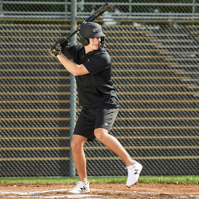 How to Find The Best Baseball Bat