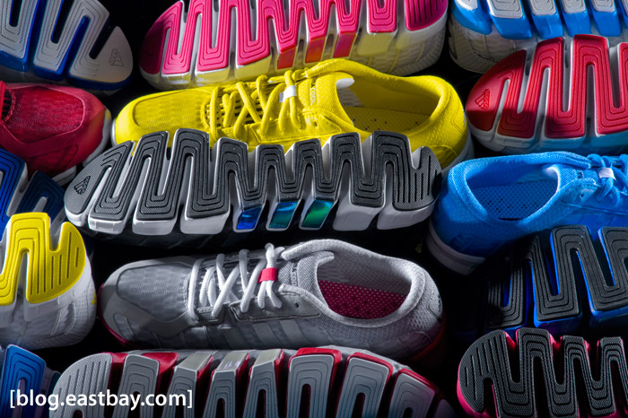 adidas Climacool Ride Collection | Eastbay Blog