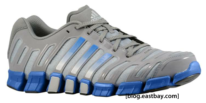 adidas Climacool Ultra X Now Available | Eastbay Blog