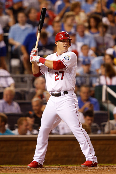 mlb-watch-mike-trout-all-star-nike