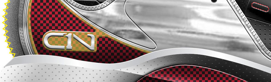Interview // Dave Dombrow Details The Under Armour Cam Highlight Trainer