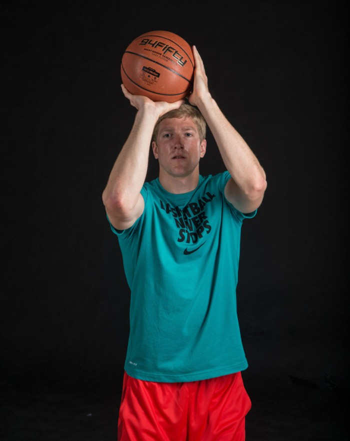 Improve Your Game with the 94Fifty Basketball (6)