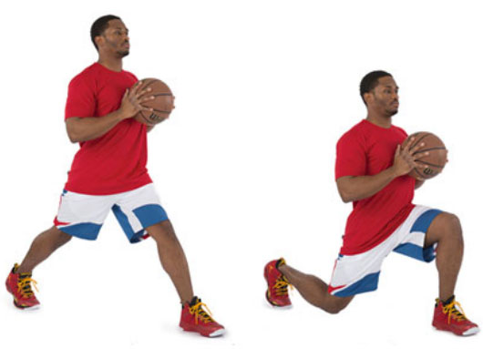 The Blake Griffin Workout (3)