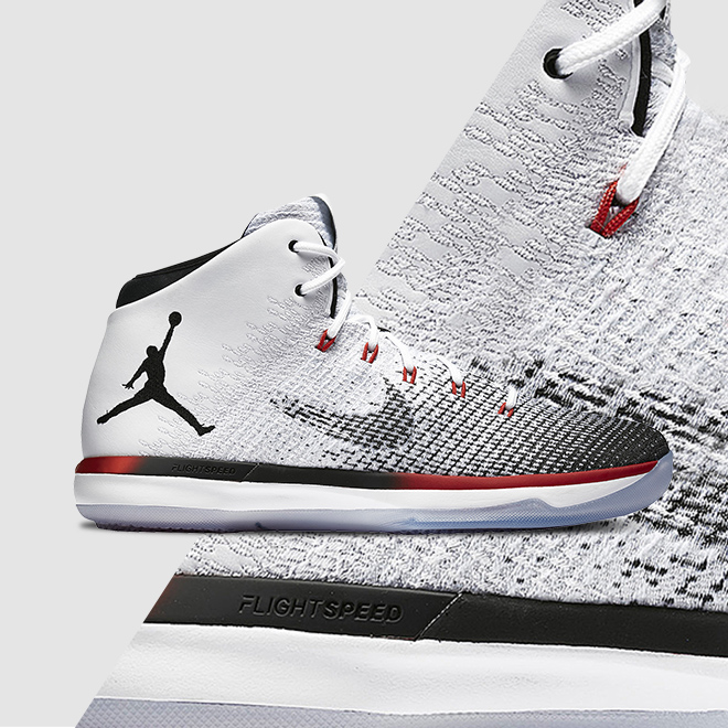 Release Report: The Latest From Jordan, Kobe and Harden!