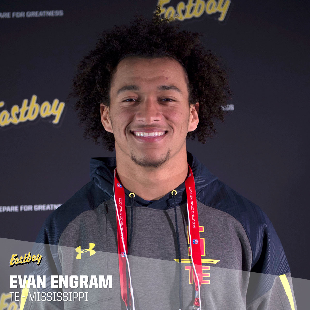 Live From Indy: Meet The Athletes