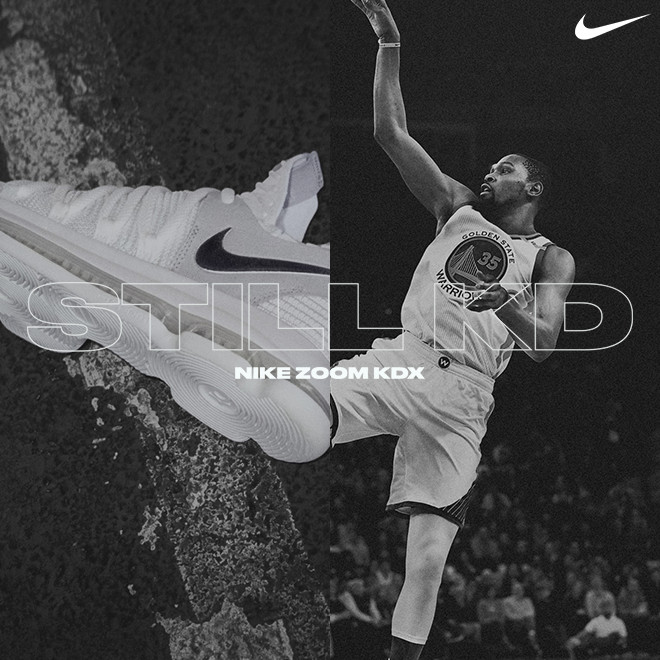 A Perfect 10: The KD X