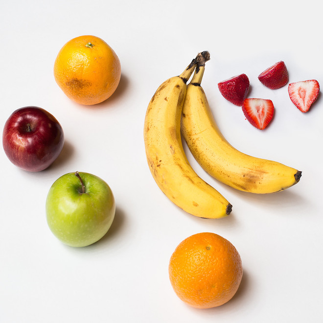 You Should Be Eating These Nutritious Foods Every Day