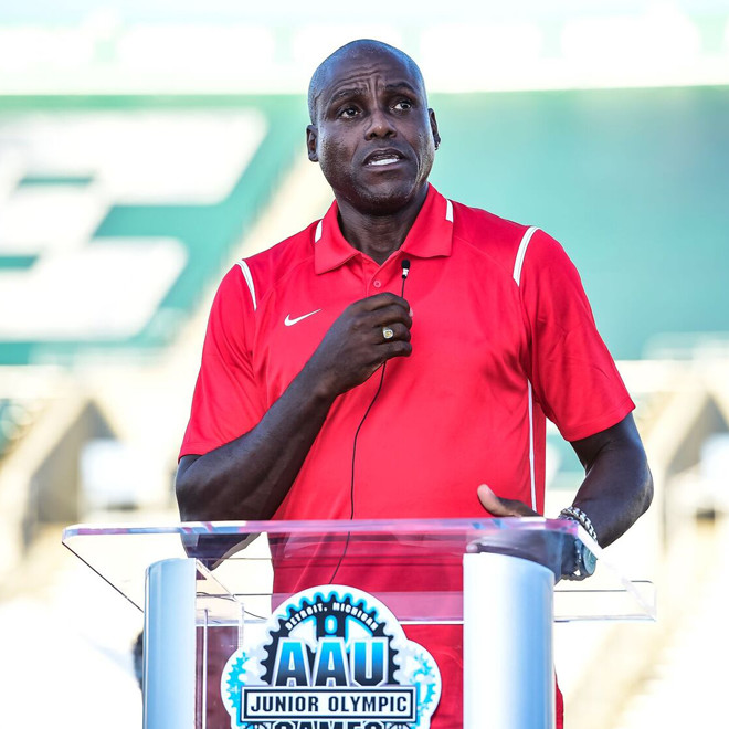 Carl Lewis Blog Featured