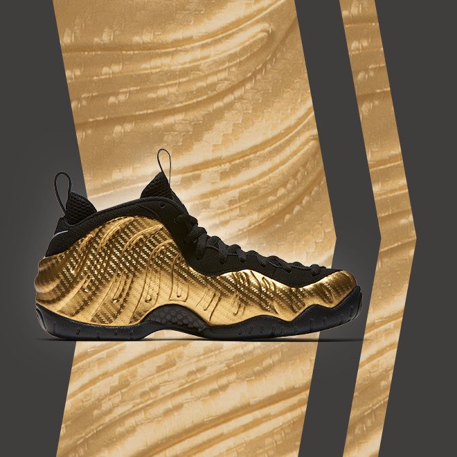 10.18 Release Report-New AJ XXXIIs, Foamposites, and Signature Shoes – Which Will You Cop?