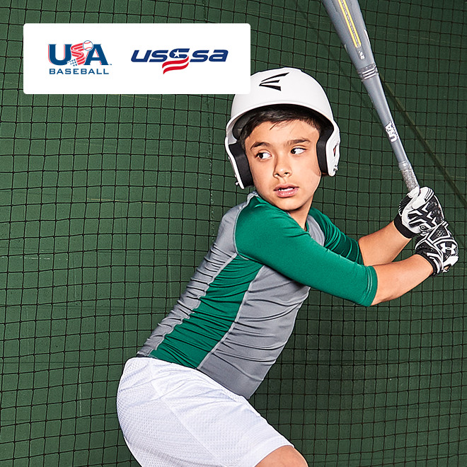 Youth Baseball Bat Regulations Are Changing — Here's What You Need To Know!