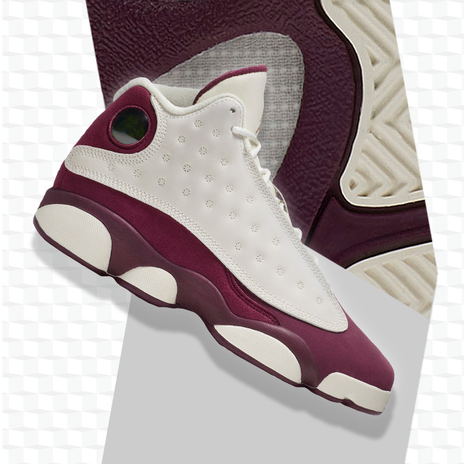 10.26 RELEASE REPORT: TWO MEGASTARS DROP NEW SIGNATURE SHOES THIS WEEK AND A NEW RETRO 13
