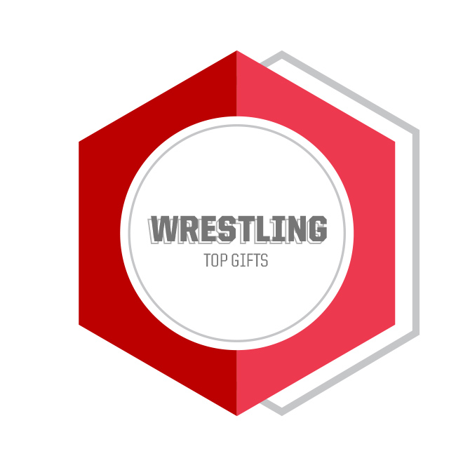 Top Gifts: Wrestling
