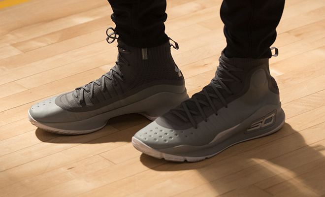 12.7 Release Report Curry