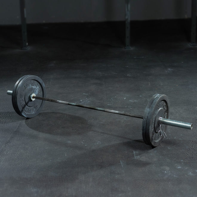 Ask An IMG Trainer: The Do's And Don'ts Of The Deadlift