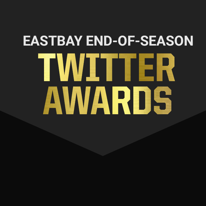 TW Awards Featured