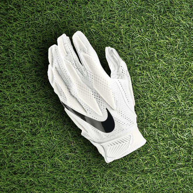 Nike Superbad Gloves
