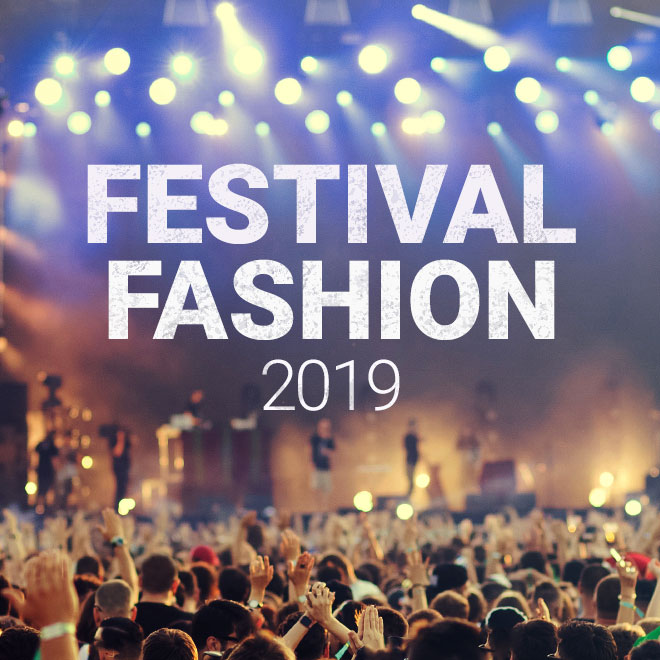 Top Festival Fashion Feature Image