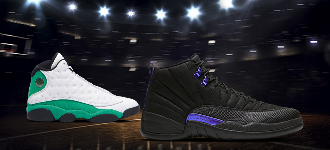 How Women Can Find Jordan Shoes In Their Size | Eastbay Blog