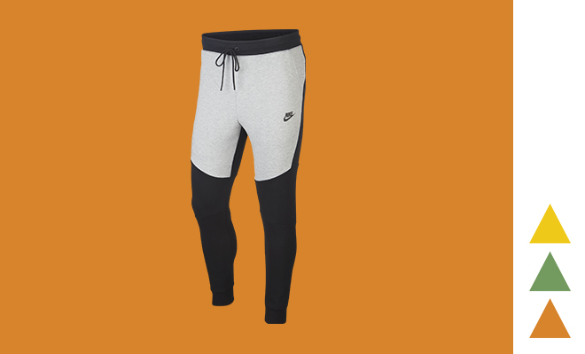 Gift Guide Blog Joggers