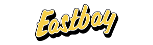 Eastbay Blog
