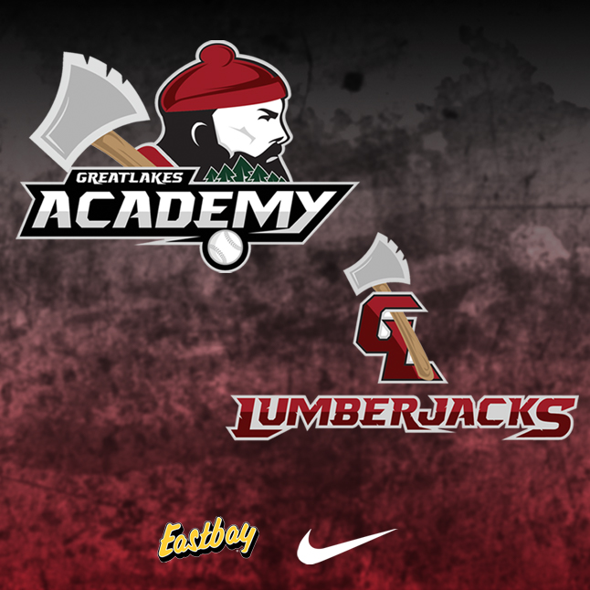Great Lakes Academy Eastbay Team Sales