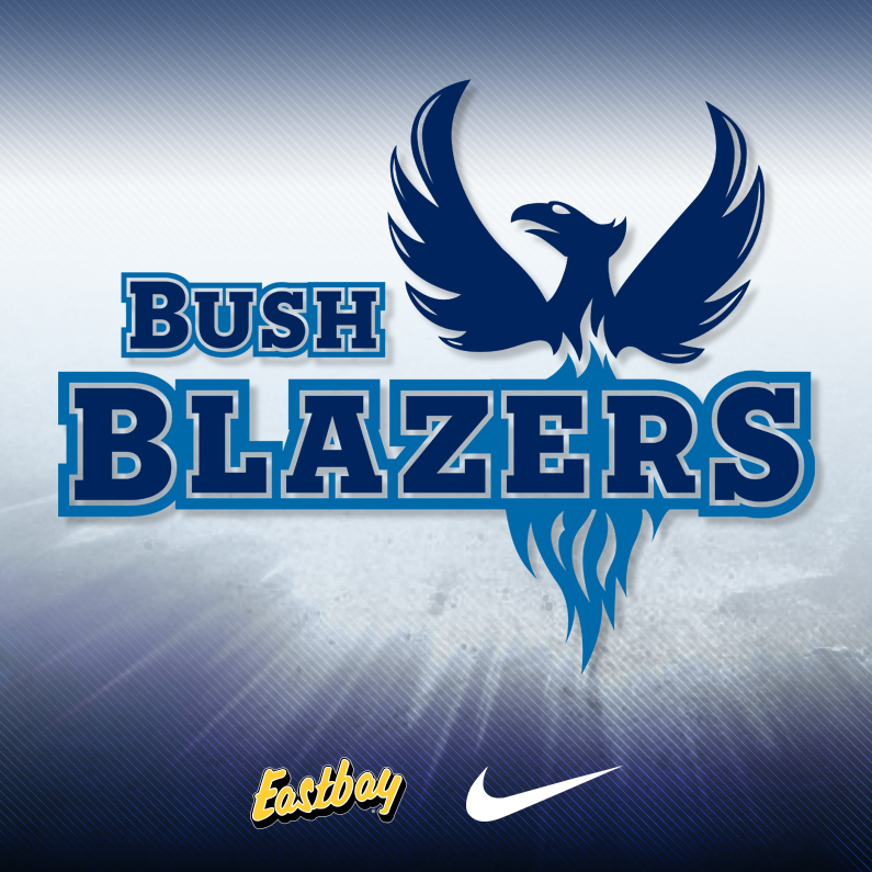 The Bush School Partners Up with Eastbay